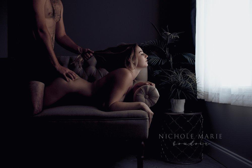 Sebastian, Florida Boudoir Photographer | Nichole Maire Boudoir_0074.jpg