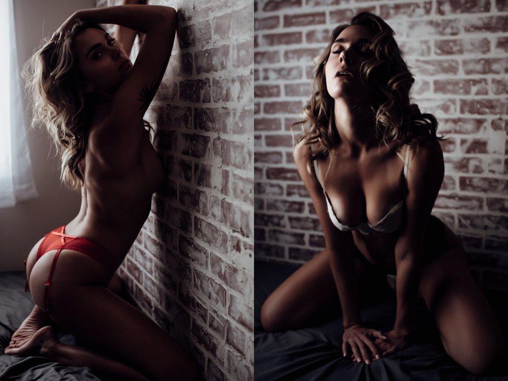 SEBASTIAN FLORIDA BOUDOIR PHOTOGRAPHER | NICHOLE MARIE BOUDOIR_0210.jpg