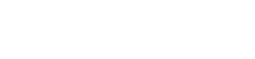 Genesis Salon + Spa