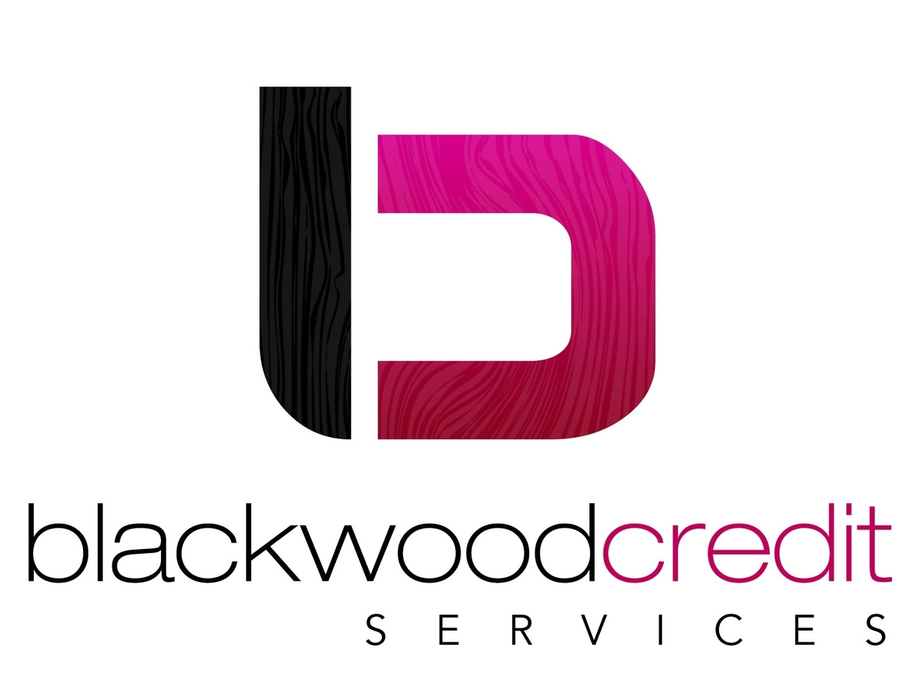 Blackwood Credit Services