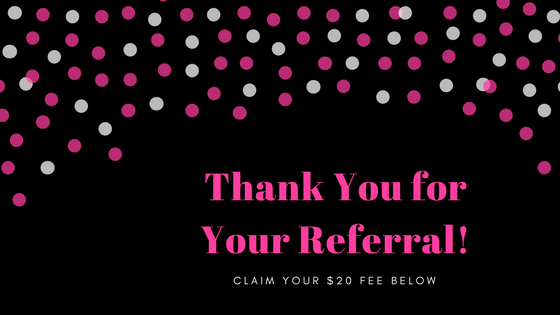 Claim Your Referral Fee!.png