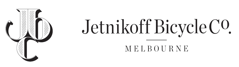 Jetnikoff Bicycle Co.