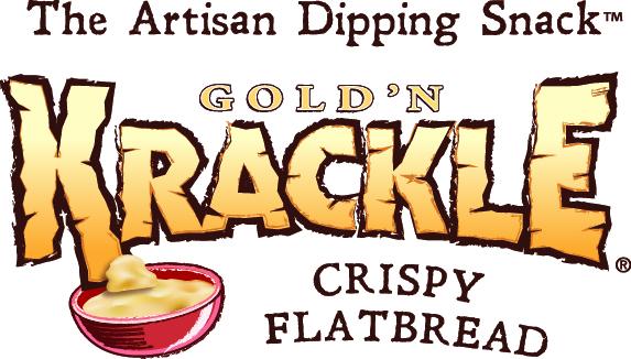 Gold'N Krackle - Crispy Flatbread Logo.jpg