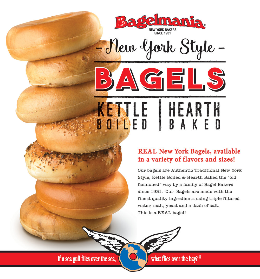Bagelmania - NY Style Bagels.jpg