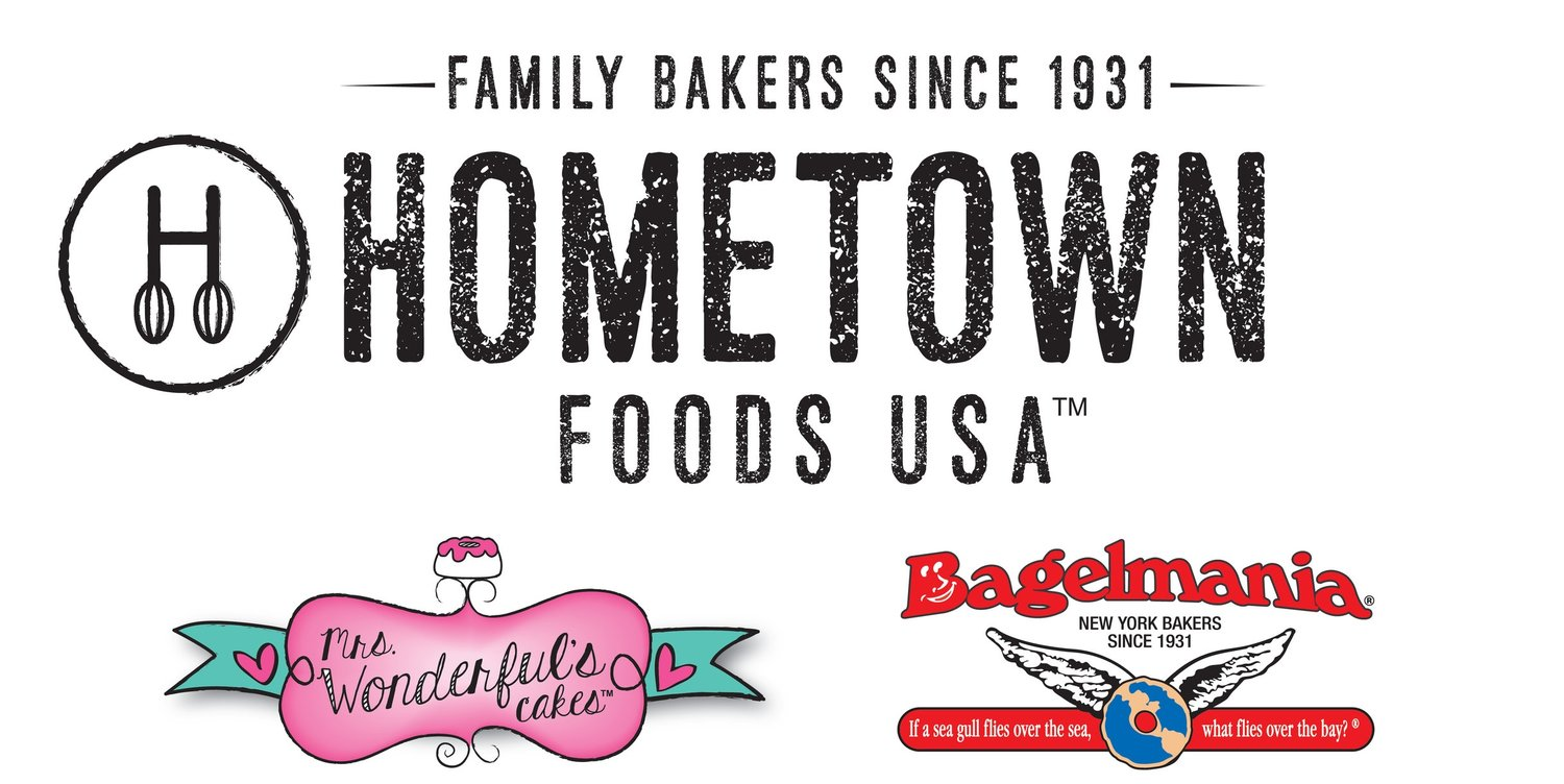 Hometown Foods USA