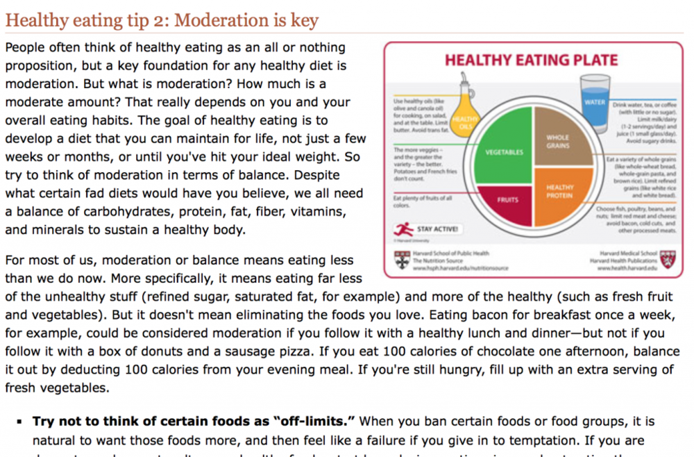 http://www.helpguide.org/life/healthy_eating_diet.htm