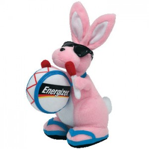 http://www.energizer.com