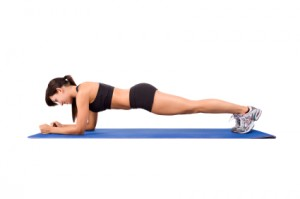 ab-exercise-plank-300x199.jpg