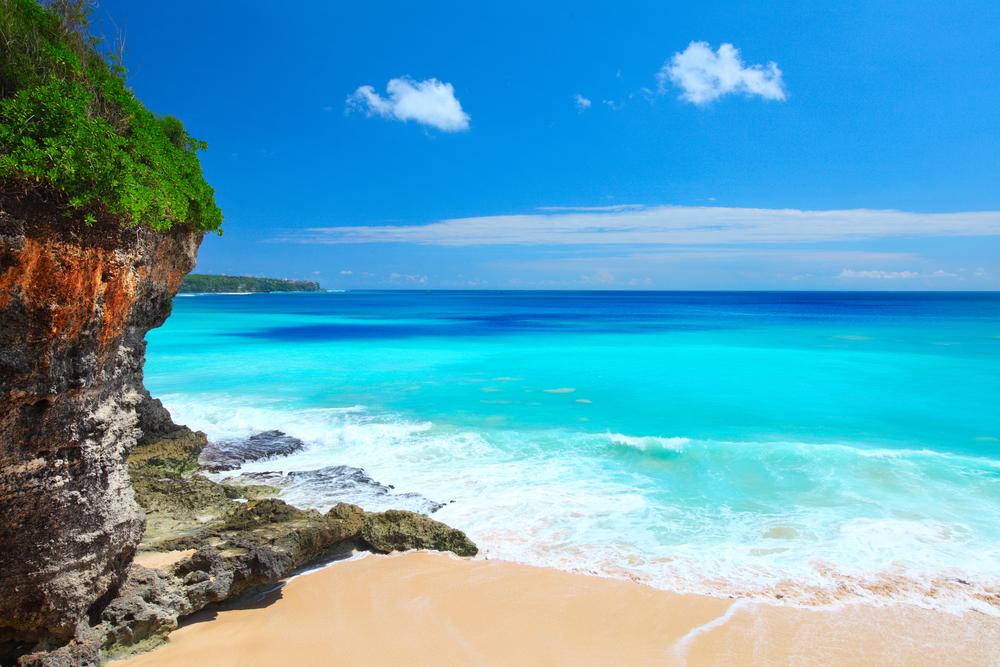 http://mkalty.org/bali-beach/