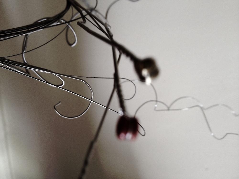 Strings 3.JPG