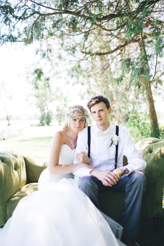 Cedar Falls, Iowa Wedding Photographer