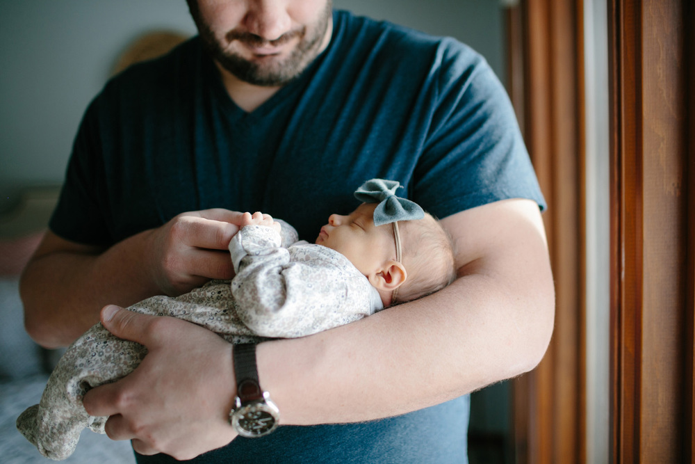 Cedar Falls, Ia Newborn PhotographerCedar Falls, Ia Newborn Photographer