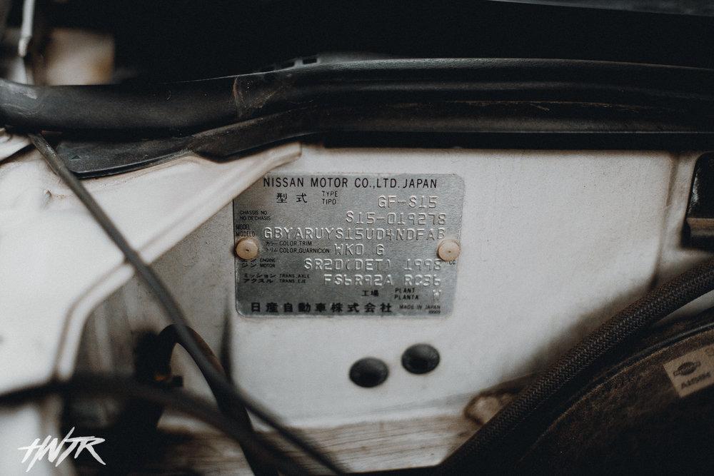 4U2A7100.jpg