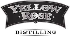 yellow rose logo.jpg