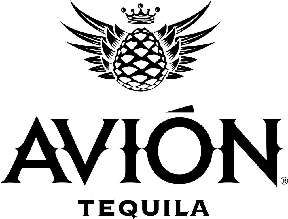 Avion_Brand_Logo.jpg