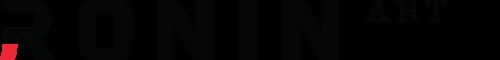 Ronin art house logo.png