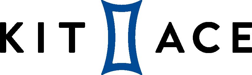 K+A_logotype.png