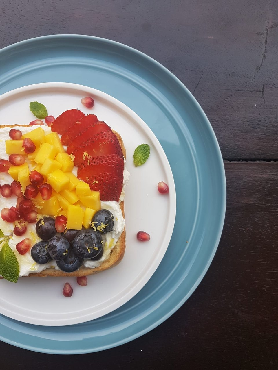 fruit-toast.jpg