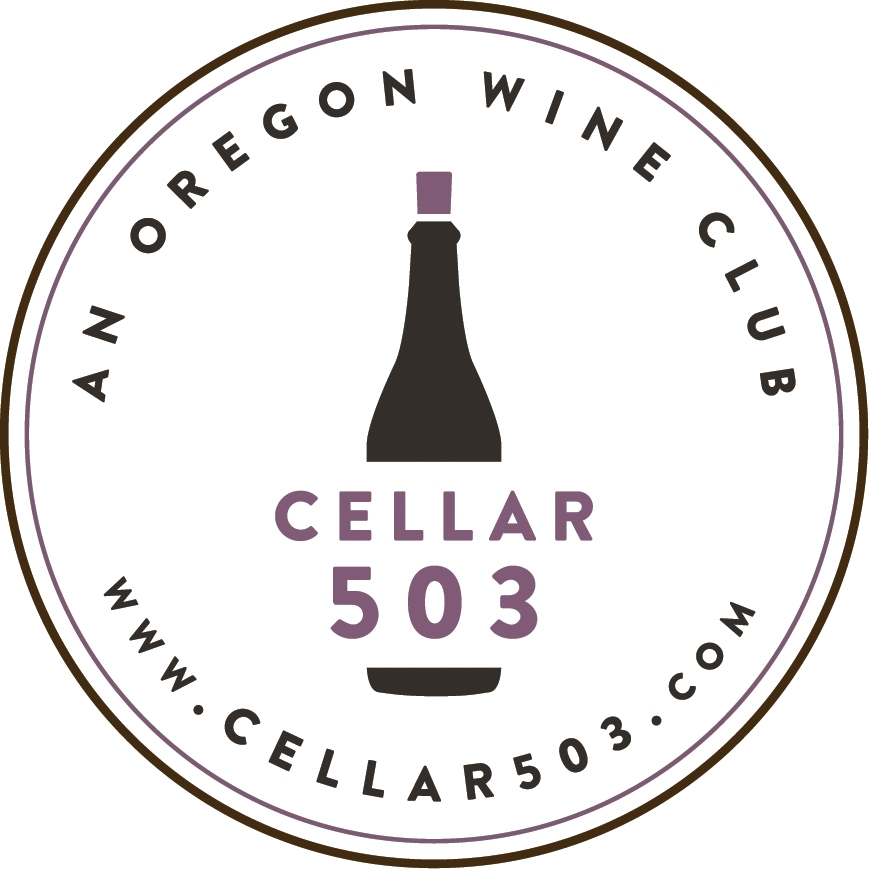 cellar503_primary_5.jpg