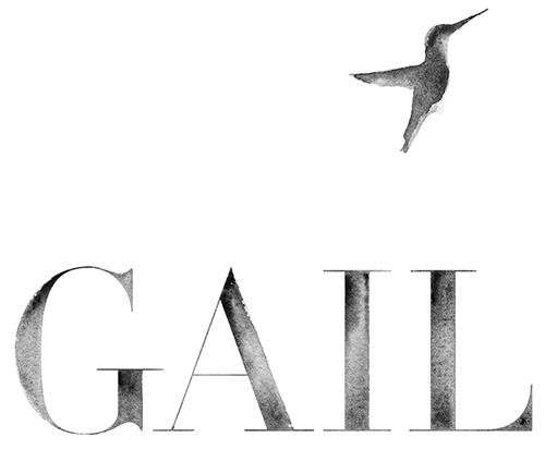 Gail wines