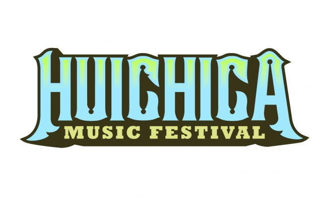 huichica music festival