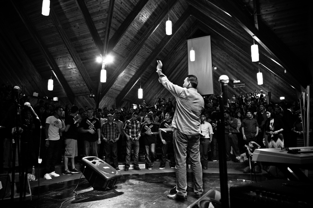 NTSCamp13 (114 of 142).jpg