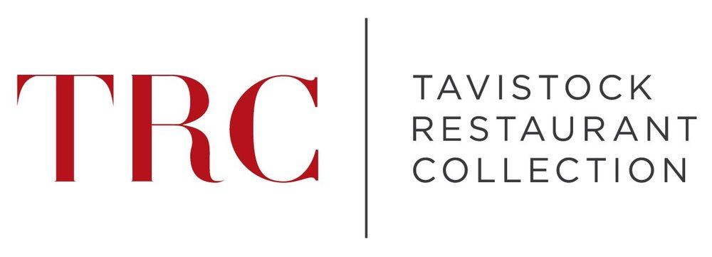 Tavistock Restaurant Collection_logo.jpg