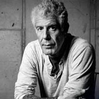 nn_sgo_anthony_bourdain_suicide_180608_1920x1080.nbcnews-fp-360-200.jpg