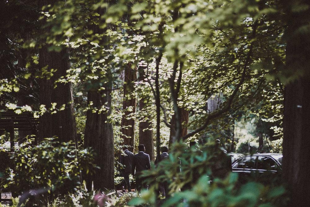 miriamandernest-79.jpg