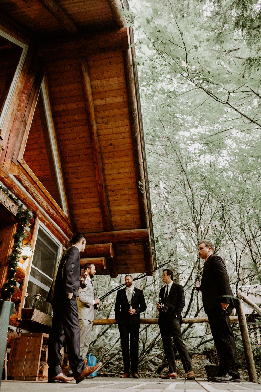 brandonandalyssacolewedding-12.jpg