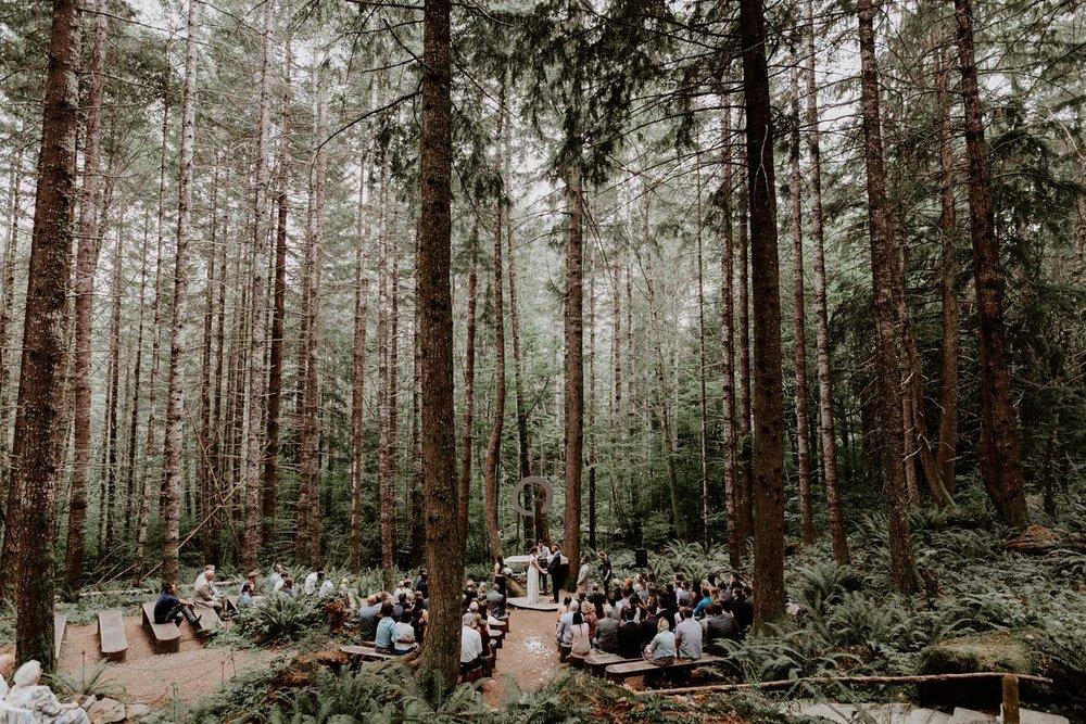 brandonandalyssacolewedding-32.jpg
