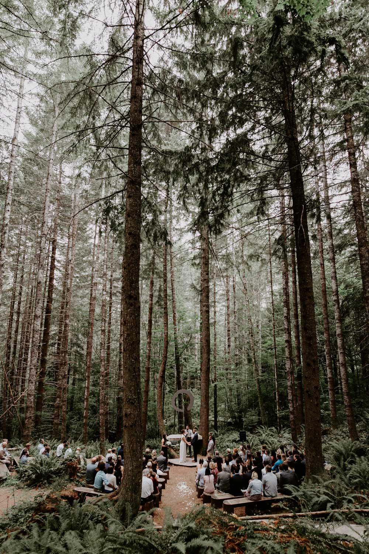 brandonandalyssacolewedding-33.jpg