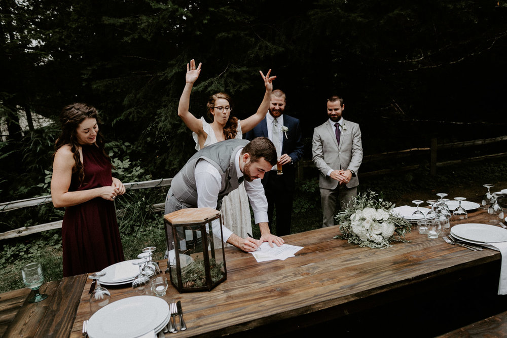 brandonandalyssacolewedding-58.jpg
