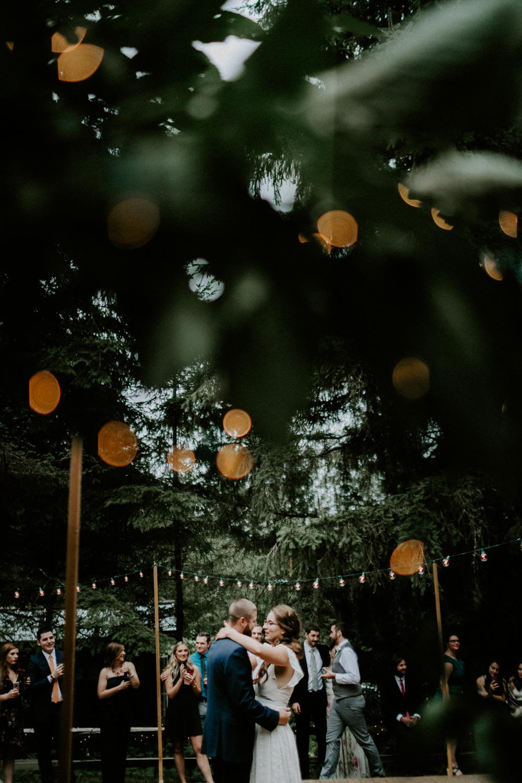 brandonandalyssacolewedding-65.jpg