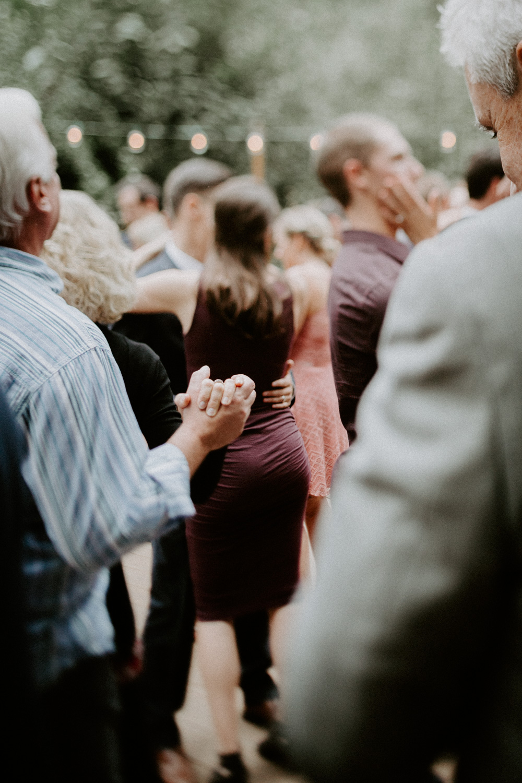 brandonandalyssacolewedding-69.jpg