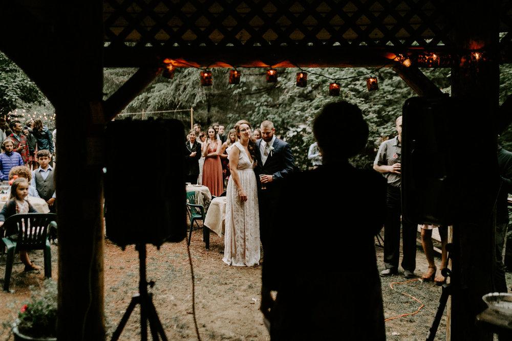 brandonandalyssacolewedding-93.jpg