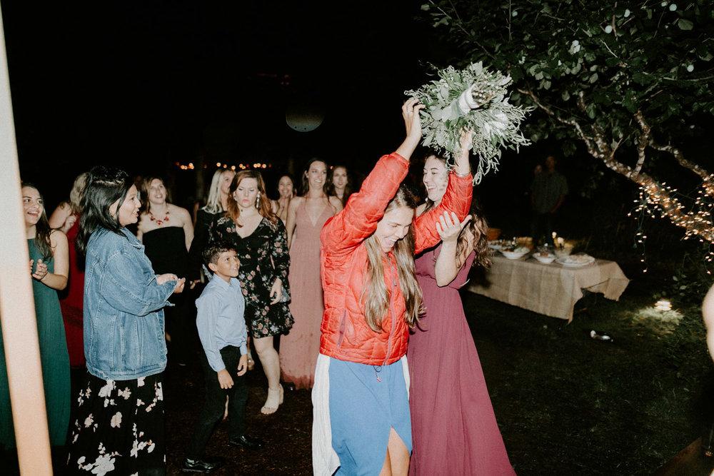 brandonandalyssacolewedding-104.jpg