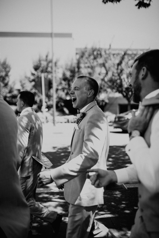 zackandmelportlandwedding-61.jpg