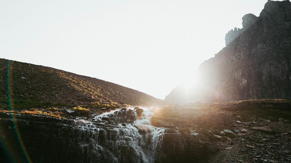 glaciernationalpark_2018-11.jpg