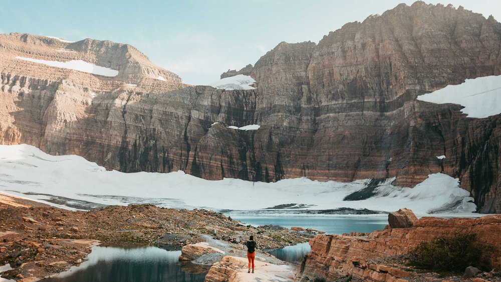 glaciernationalpark_2018-25.jpg