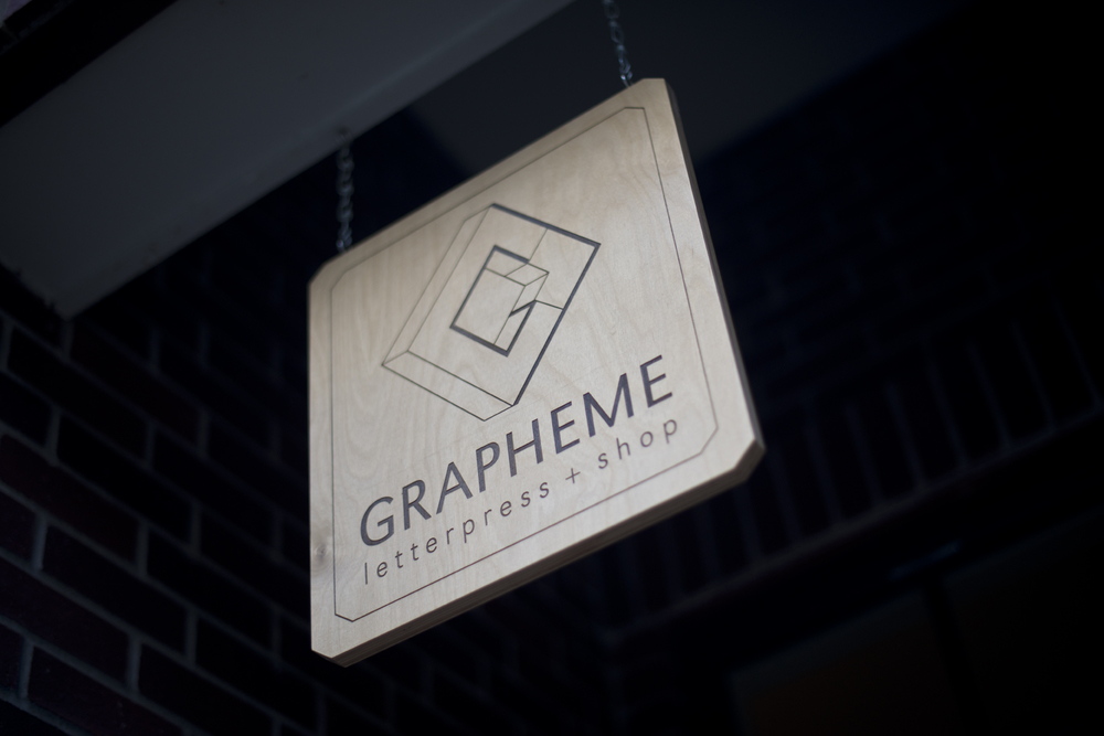 june 20 - grapheme2.jpg