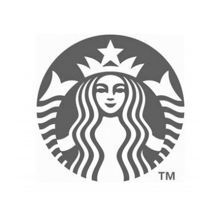 Starbucks_Logo_Low-res.jpg