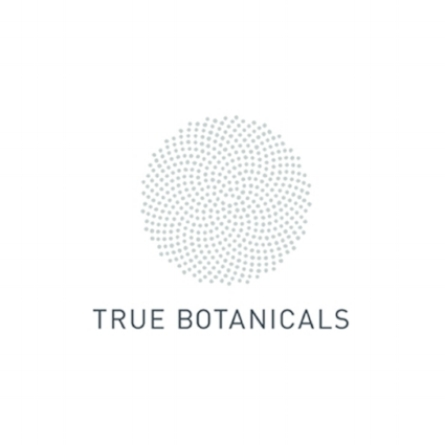 True Botanicals logo.jpg