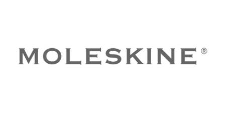 logo-moleskine copy 2.jpg