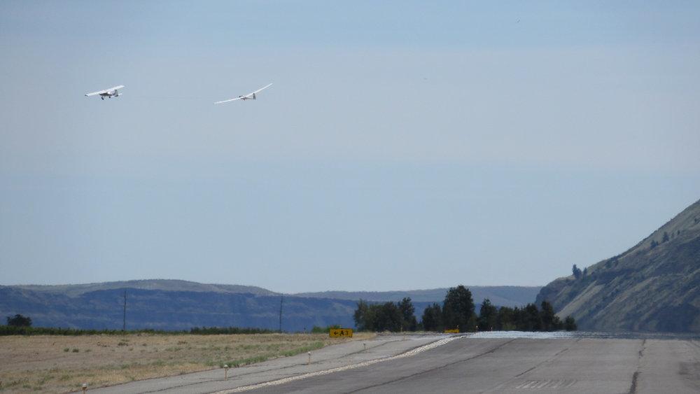 Landing Out (1).jpg