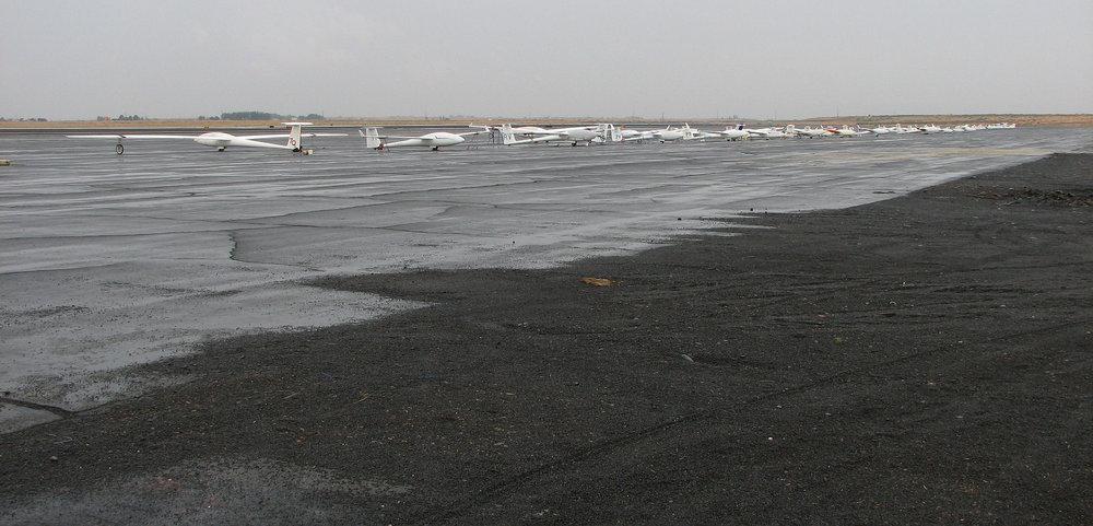 Landing Out (0).jpg