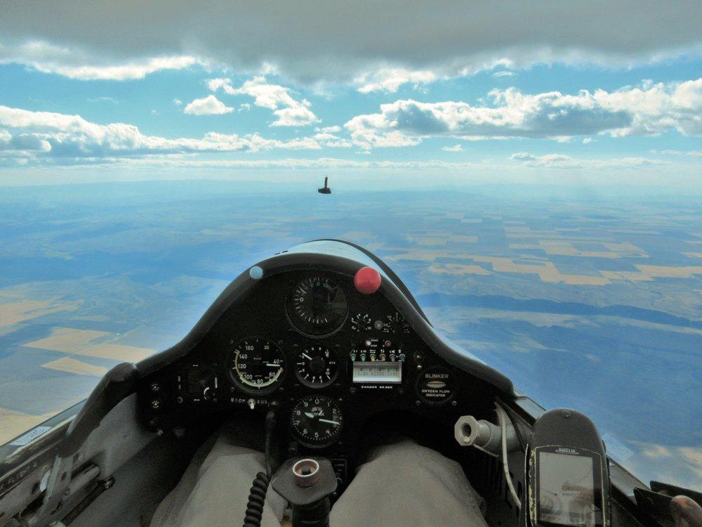 Landing Out (6).jpg