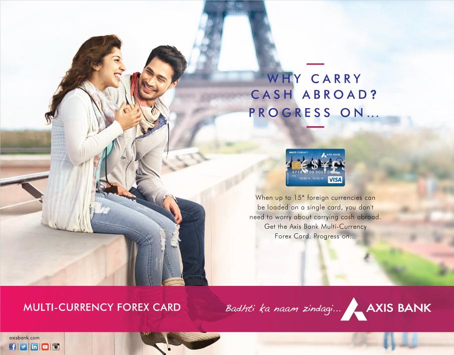 Paris Ad Copy Updated.jpg