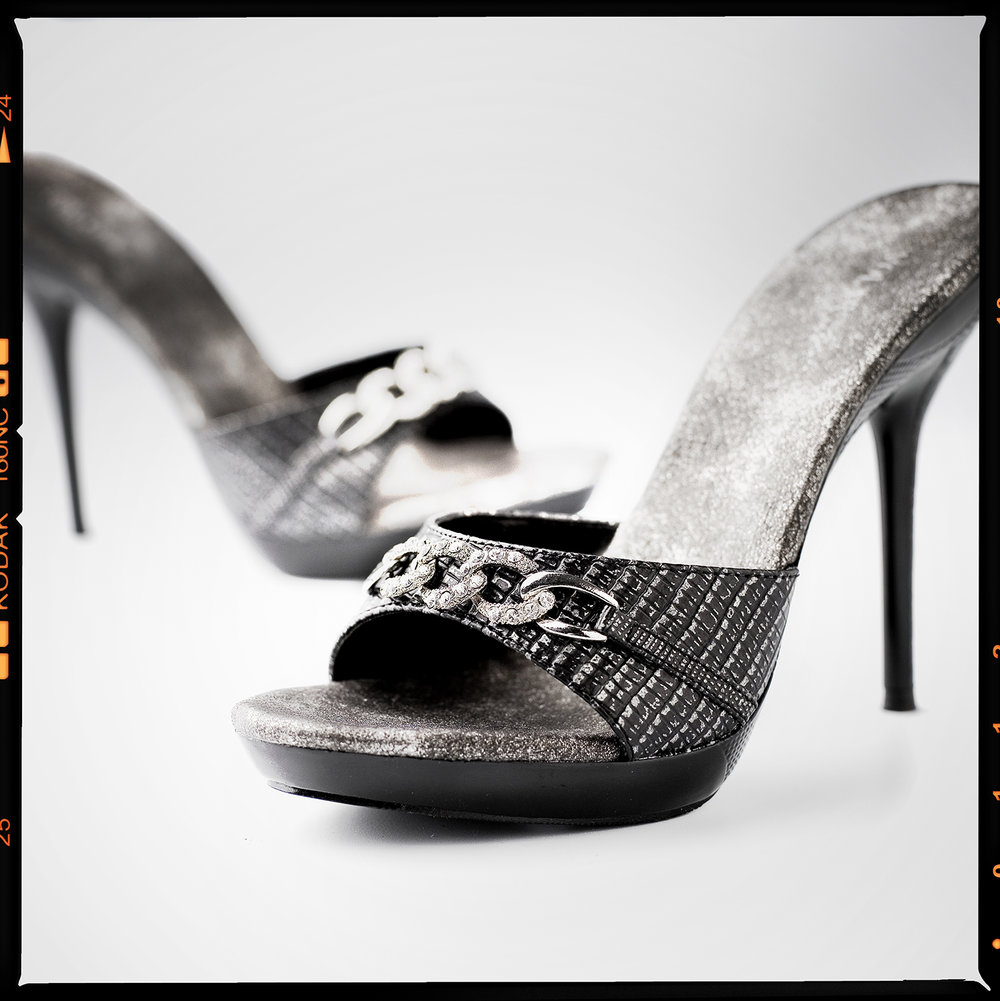 VOLAR SHOES (ITALY)