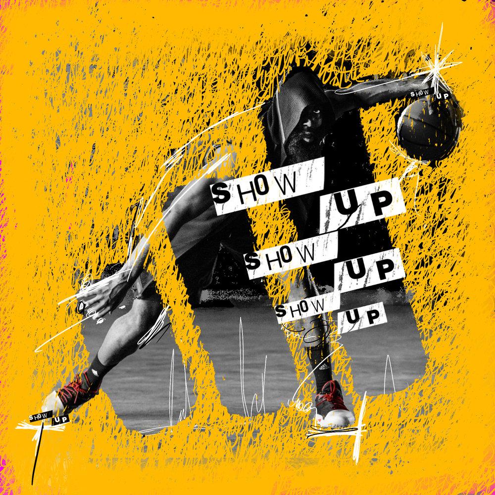 ShowUp-Task2.jpg